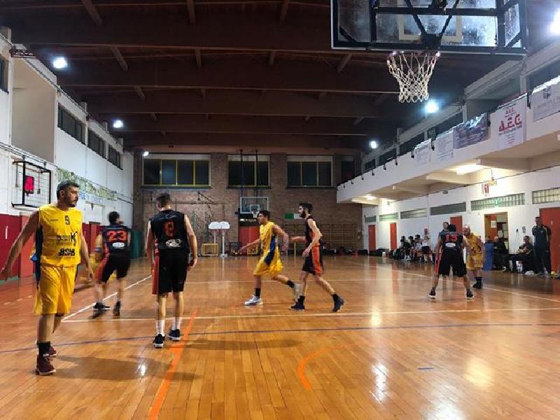 https://www.basketmarche.it/immagini_articoli/16-03-2019/dinamis-falconara-doma-pallacanestro-senigallia-600.jpg