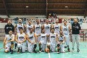 https://www.basketmarche.it/immagini_articoli/16-03-2019/pallacanestro-acqualagna-supera-basket-montecchio-120.jpg