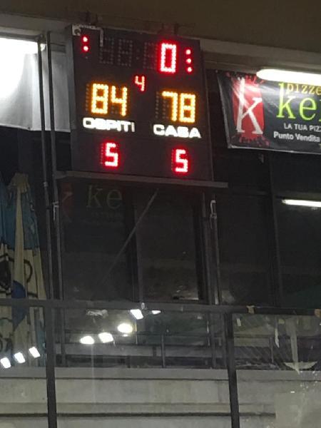 https://www.basketmarche.it/immagini_articoli/16-03-2019/pallacanestro-fermignano-conquista-punti-umbertide-600.jpg