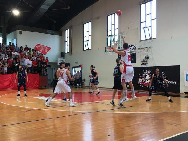 https://www.basketmarche.it/immagini_articoli/16-03-2019/perugia-basket-cerca-continuit-derby-basket-foligno-600.jpg