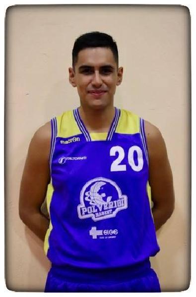 https://www.basketmarche.it/immagini_articoli/16-03-2019/polverigi-basket-conquista-terza-vittoria-consecutiva-orsal-ancona-600.jpg