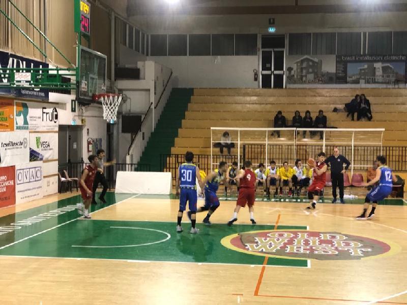 https://www.basketmarche.it/immagini_articoli/16-03-2019/regionale-anticipi-ritorno-88ers-fanno-bene-sporting-matelica-600.jpg