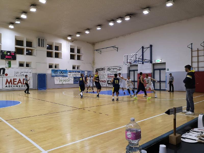 https://www.basketmarche.it/immagini_articoli/16-03-2019/regionale-anticipi-ritorno-montemarciano-forza-basket-giovane-vincere-600.jpg