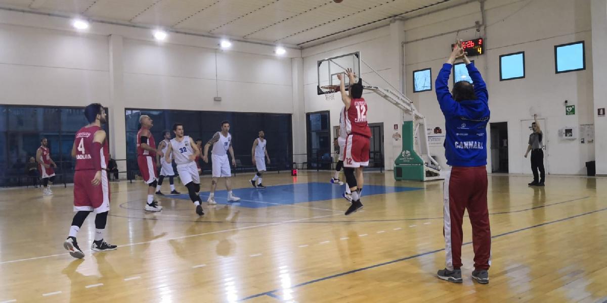 https://www.basketmarche.it/immagini_articoli/16-03-2019/regionale-live-girone-umbria-risultati-ritorno-tempo-reale-600.jpg