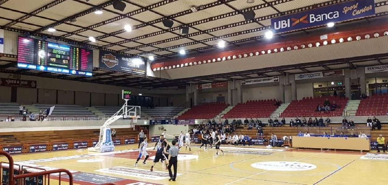 https://www.basketmarche.it/immagini_articoli/16-03-2019/serie-silver-girone-marche-umbria-anticipi-vittorie-todi-fermignano-recanati-600.jpg