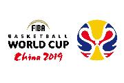 https://www.basketmarche.it/immagini_articoli/16-03-2019/sorteggiati-gironi-fiba-world-2019-italia-serbia-filippine-angola-120.jpg