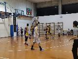 https://www.basketmarche.it/immagini_articoli/16-03-2019/storm-ubique-ascoli-espugnano-finale-campo-faleriense-basket-120.jpg