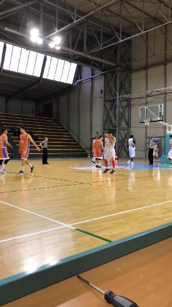 https://www.basketmarche.it/immagini_articoli/16-03-2019/vittoria-convincente-vigor-matelica-pisaurum-pesaro-600.jpg