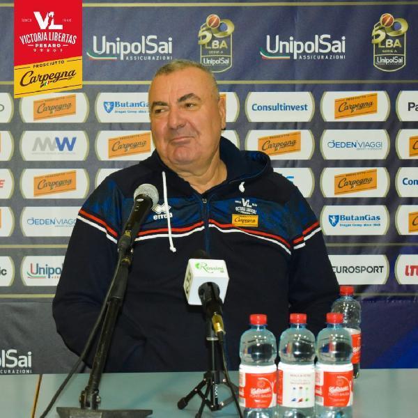https://www.basketmarche.it/immagini_articoli/16-03-2021/pesaro-coach-repesa-tornare-allenare-squadra-600.jpg