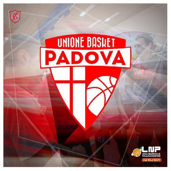 https://www.basketmarche.it/immagini_articoli/16-03-2021/unione-basket-padova-rilevato-caso-positivit-covid-gruppo-squadra-600.jpg