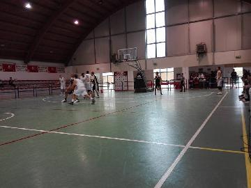 https://www.basketmarche.it/immagini_articoli/16-04-2018/d-regionale-playoff-video-il-video-integrale-di-gara-1-tra-pallacanestro-acqualagna-e-8ers-civitanova-270.jpg