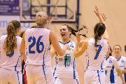 https://www.basketmarche.it/immagini_articoli/16-04-2018/serie-a2-femminile-la-feba-civitanova-cerca-contro-san-giovanni-valdarno-i-punti-per-il-quinto-posto-120.jpg