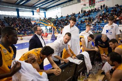 https://www.basketmarche.it/immagini_articoli/16-04-2018/serie-a2-poderosa-montegranaro-tutte-le-possibilità-di-classifica-a-40-minuti-dalla-fine-270.jpg