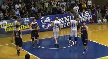 https://www.basketmarche.it/immagini_articoli/16-04-2018/serie-b-nazionale-la-virtus-civitanova-cade-a-cerignola-ma-festeggia-i-playoff-120.png