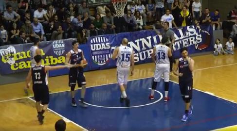 https://www.basketmarche.it/immagini_articoli/16-04-2018/serie-b-nazionale-la-virtus-civitanova-cade-a-cerignola-ma-festeggia-i-playoff-270.png