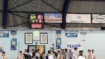 https://www.basketmarche.it/immagini_articoli/16-04-2018/serie-c-silver-il-nuovo-basket-fossombrone-è-secondo-ai-playoff-sfida-montegranaro-120.jpg