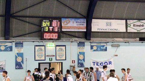 https://www.basketmarche.it/immagini_articoli/16-04-2018/serie-c-silver-il-nuovo-basket-fossombrone-è-secondo-ai-playoff-sfida-montegranaro-270.jpg