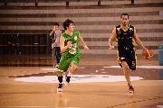 https://www.basketmarche.it/immagini_articoli/16-04-2018/serie-c-silver-risultati-e-tabellini-dell-ultima-giornata-tutti-gli-accoppiamenti-di-playoff-e-playout-120.jpg
