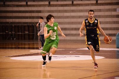 https://www.basketmarche.it/immagini_articoli/16-04-2018/serie-c-silver-risultati-e-tabellini-dell-ultima-giornata-tutti-gli-accoppiamenti-di-playoff-e-playout-270.jpg
