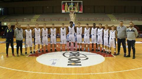 https://www.basketmarche.it/immagini_articoli/16-04-2018/under-18-eccellenza-interregionale-girone-f-l-aurora-jesi-sconfitta-al-supplementare-dalla-juve-pontedera-270.jpg