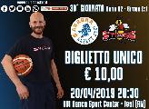 https://www.basketmarche.it/immagini_articoli/16-04-2019/aurora-jesi-chiama-raccolta-tifosi-mantova-biglietto-unico-euro-120.jpg