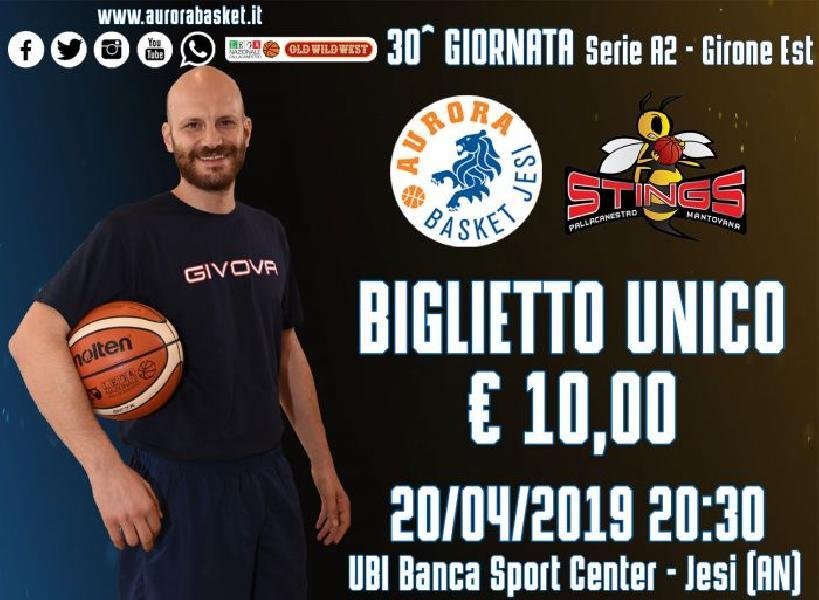 https://www.basketmarche.it/immagini_articoli/16-04-2019/aurora-jesi-chiama-raccolta-tifosi-mantova-biglietto-unico-euro-600.jpg