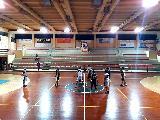 https://www.basketmarche.it/immagini_articoli/16-04-2019/marotta-basket-supera-pallacanestro-fermignano-chiude-regular-season-imbattuta-120.jpg