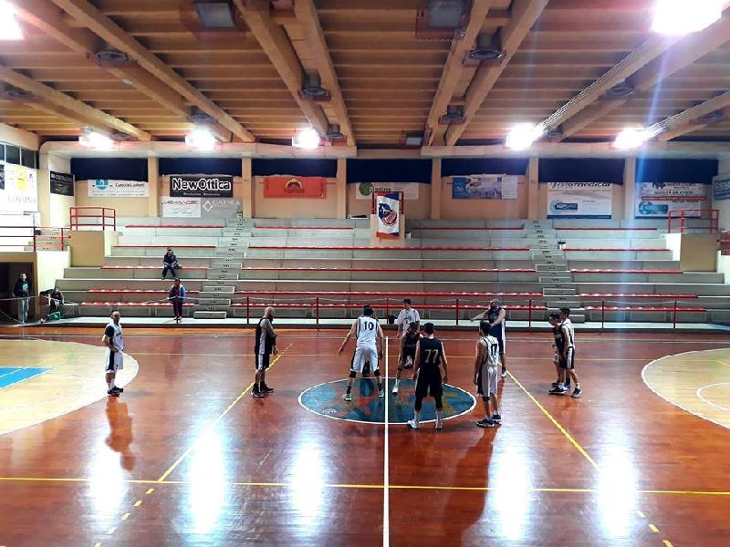 https://www.basketmarche.it/immagini_articoli/16-04-2019/marotta-basket-supera-pallacanestro-fermignano-chiude-regular-season-imbattuta-600.jpg