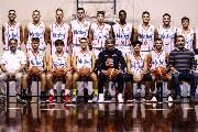 https://www.basketmarche.it/immagini_articoli/16-04-2019/playoff-orvieto-basket-firma-impresa-costringe-teramo-spichi-bella-120.jpg