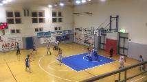 https://www.basketmarche.it/immagini_articoli/16-04-2019/playoff-vuelle-pesaro-supera-basket-montefeltro-carpegna-passa-turno-120.jpg