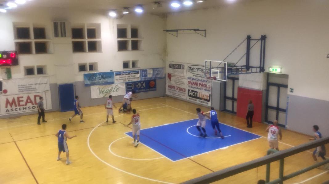 https://www.basketmarche.it/immagini_articoli/16-04-2019/playoff-vuelle-pesaro-supera-basket-montefeltro-carpegna-passa-turno-600.jpg
