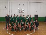 https://www.basketmarche.it/immagini_articoli/16-04-2019/soriano-virus-espugna-campo-basket-leoni-altotevere-120.jpg