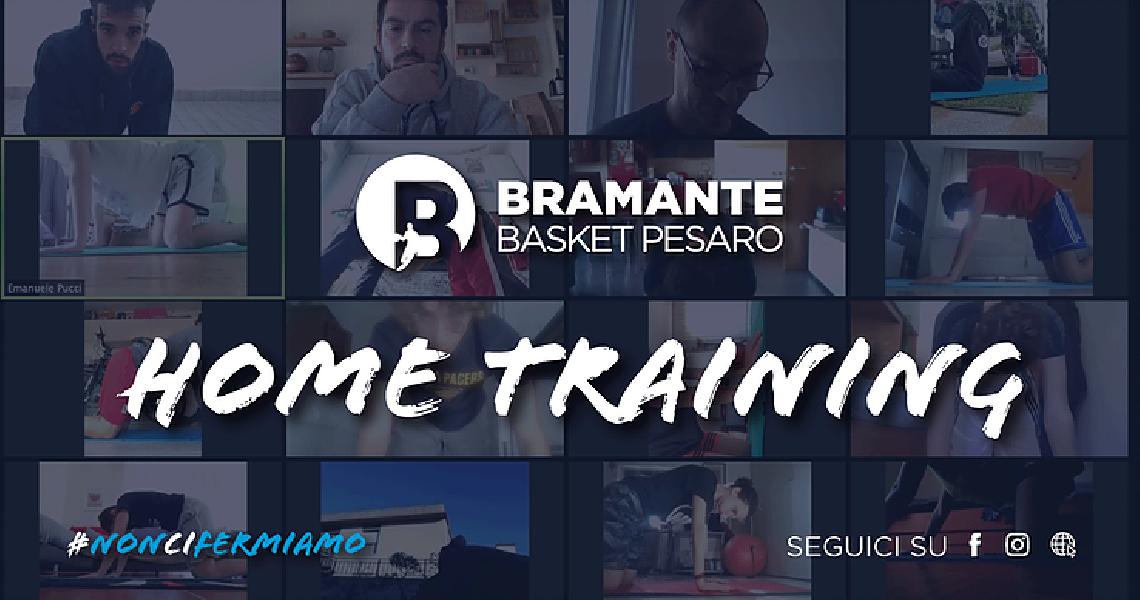 https://www.basketmarche.it/immagini_articoli/16-04-2020/bramante-pesaro-attivit-giovanile-ferma-grazie-programma-bramante-home-training-600.png