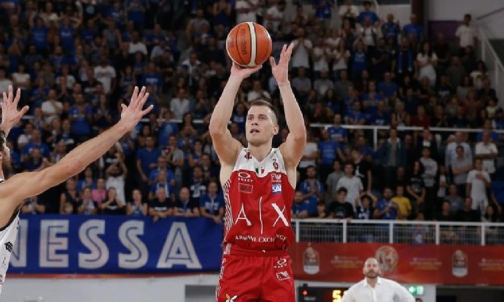https://www.basketmarche.it/immagini_articoli/16-04-2020/olimpia-milano-dubbio-riconferma-biancorosso-nemanja-nedovic-600.jpg