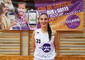 https://www.basketmarche.it/immagini_articoli/16-04-2021/basket-2000-senigallia-piazza-colpo-mercato-ufficiale-arrivo-spagnola-laura-chahrour-gonzlez-120.jpg