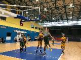 https://www.basketmarche.it/immagini_articoli/16-04-2021/eccellenza-puglia-aurora-brindisi-mens-sana-mesagne-partono-piede-giusto-120.jpg
