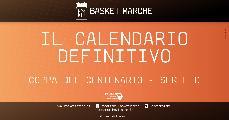 https://www.basketmarche.it/immagini_articoli/16-04-2021/serie-calendario-definitivo-coppa-centenario-parte-aprile-basket-giovane-montecchio-120.jpg