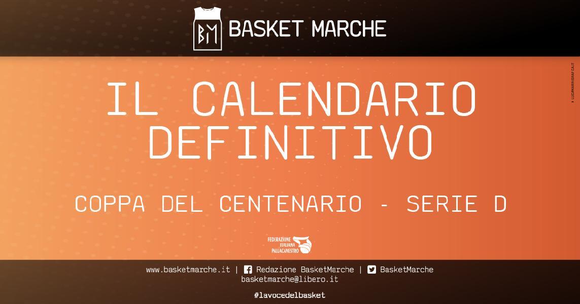 https://www.basketmarche.it/immagini_articoli/16-04-2021/serie-calendario-definitivo-coppa-centenario-parte-aprile-basket-giovane-montecchio-600.jpg