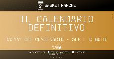https://www.basketmarche.it/immagini_articoli/16-04-2021/serie-gold-calendario-definitivo-coppa-centenario-parte-sabato-maggio-anticipi-120.jpg