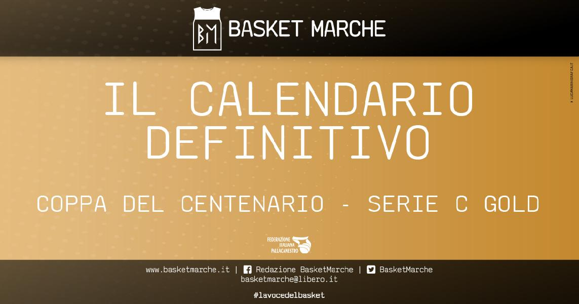 https://www.basketmarche.it/immagini_articoli/16-04-2021/serie-gold-calendario-definitivo-coppa-centenario-parte-sabato-maggio-anticipi-600.jpg