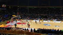 https://www.basketmarche.it/immagini_articoli/16-04-2021/ultim-maggio-riaprono-pubblico-stadi-palazzetti-120.jpg
