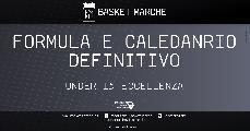 https://www.basketmarche.it/immagini_articoli/16-04-2021/under-eccellenza-formula-calendario-definitivo-squadre-iscritte-parte-sabato-aprile-120.jpg