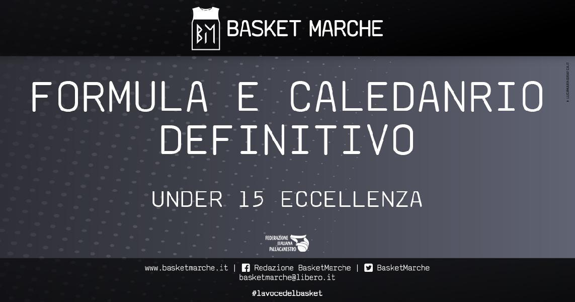 https://www.basketmarche.it/immagini_articoli/16-04-2021/under-eccellenza-formula-calendario-definitivo-squadre-iscritte-parte-sabato-aprile-600.jpg