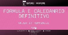 https://www.basketmarche.it/immagini_articoli/16-04-2021/under-femminile-formula-calendario-definitivo-squadre-iscritte-luned-maggio-120.jpg