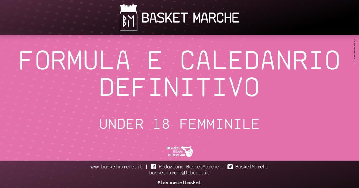 https://www.basketmarche.it/immagini_articoli/16-04-2021/under-femminile-formula-calendario-definitivo-squadre-iscritte-luned-maggio-600.jpg