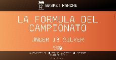 https://www.basketmarche.it/immagini_articoli/16-04-2021/under-silver-pubblicata-formula-campionato-sono-squadre-iscritte-luned-maggio-120.jpg