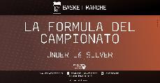 https://www.basketmarche.it/immagini_articoli/16-04-2021/under-silver-resa-nota-formula-campionato-squadre-iscritte-maggio-120.jpg