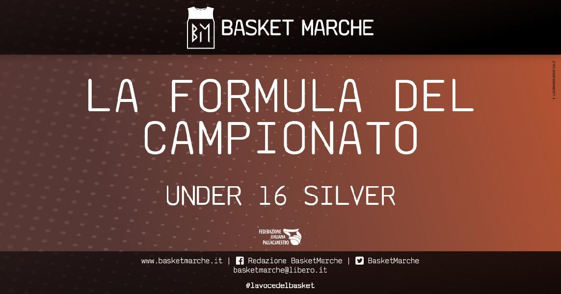 https://www.basketmarche.it/immagini_articoli/16-04-2021/under-silver-resa-nota-formula-campionato-squadre-iscritte-maggio-600.jpg