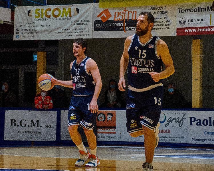 https://www.basketmarche.it/immagini_articoli/16-04-2021/virtus-civitanova-attesa-derby-campo-pallacanestro-senigallia-600.jpg