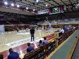https://www.basketmarche.it/immagini_articoli/16-05-2018/d-regionale-playoff--playout-live-tutti-in-campo-per-gara-2-i-risultati-in-tempo-reale-120.jpg